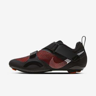 Nike SuperRep Cycle Sko för inomhuscykling för kvinnor