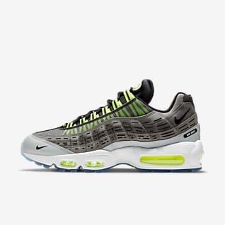 Nike x Kim Jones Air Max 95 Sko