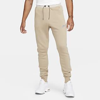 Nike Sportswear Air Max Joggingbyxor för män