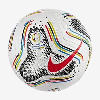 Copa América Strike Soccer Ball