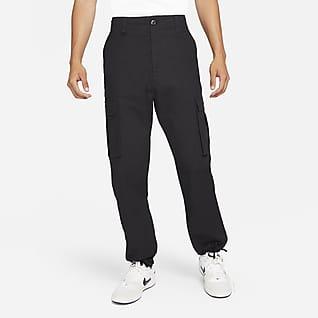 Nike SB Kaykay Kargo Pantolon