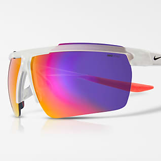 Nike Windshield AF Road Tint Sunglasses