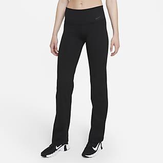 Nike Power Damskie spodnie treningowe