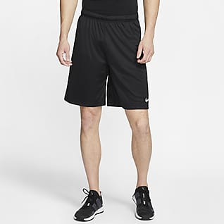Nike Dri-FIT Shorts de fútbol para hombre