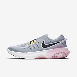 Nike Joyride Dual Run Löparsko för män