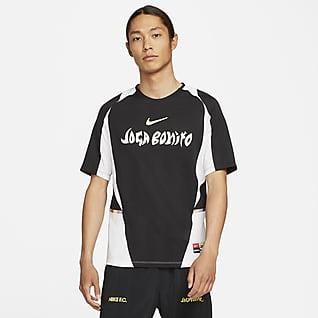 Nike F.C. 主場 男款足球球衣