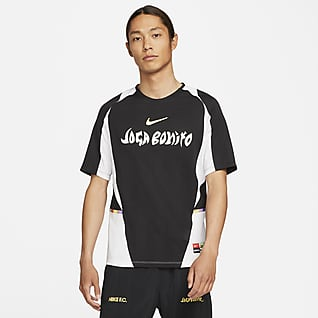 Nike F.C. Home Men's Football Shirt