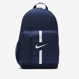 Nike Academy Team Футбольный рюкзак