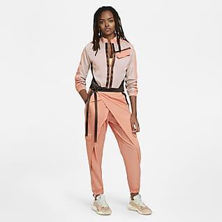 Jordan Future Primal Flightsuit til kvinder