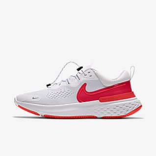 Nike React Miler 2 By You Custom Running Shoe