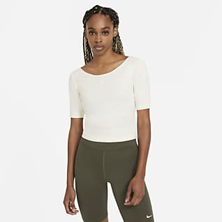 Nike Sportswear Essential Samarreta - Dona