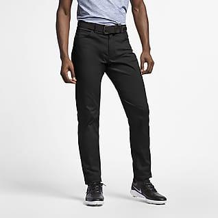 Nike Flex 5 Cepli Dar Kesimli 5 Cepli Erkek Golf Pantolonu
