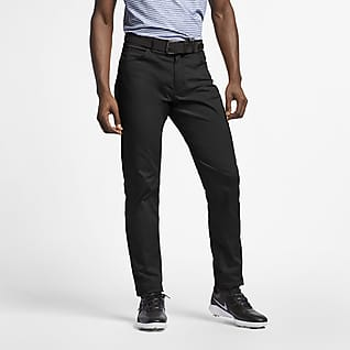Nike Flex 5 Pocket Golfbukse med 5 lommer i smal passform til herre