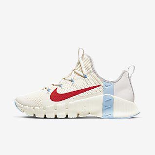 Nike Free Chaussures. Nike FR