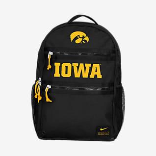 Nike College (Iowa) Backpack