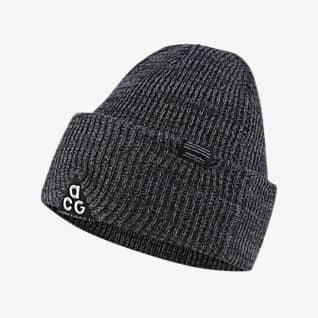 Nike ACG Melanżowa czapka 3 w 1