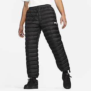 Nike x Stüssy 防寒長褲