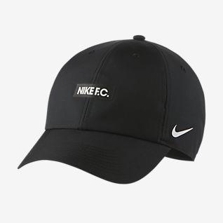 Nike F.C. Heritage86 Gorra ajustable