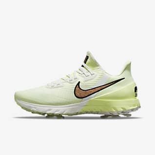 Nike Air Zoom Infinity Tour NRG Обувь для гольфа
