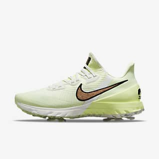 Nike Air Zoom Infinity Tour NRG Sabatilles de golf