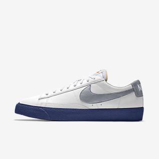 Nike Blazer Low By You 專屬訂製女鞋