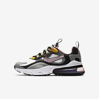 Air Max 270 Shoes. Nike.com