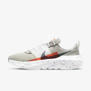 Nike Crater Impact Sko för män