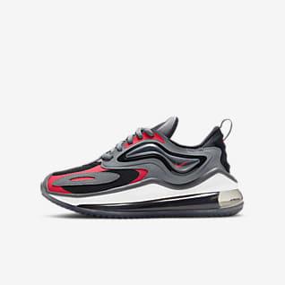Nike Air Max Zephyr Cipő nagyobb gyerekeknek