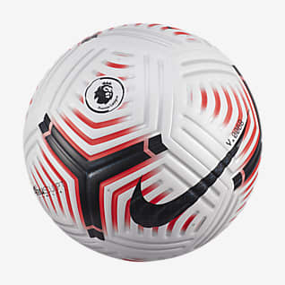 Premier League Flight Μπάλα ποδοσφαίρου