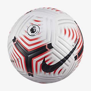 Premier League Flight Futball-labda
