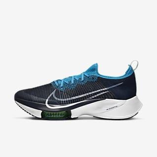 Men's Shoes. Nike IN