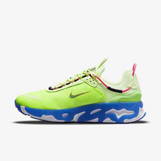 Nike React Live Premium Men's Shoes