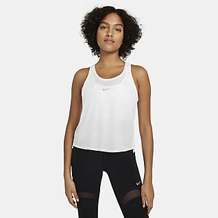 Nike Pro Camiseta de tirantes para mujer