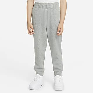 Nike Sportswear Toddler Joggers