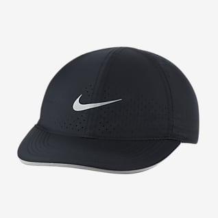 Nike Featherlight Women's Running Cap