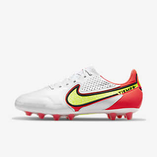 Nike Tiempo Legend 9 Elite HG Hard-Ground Soccer Cleat