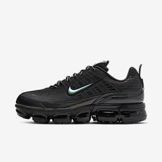 Air Vapormax Plus' sneakers Nike Vitkac Australia