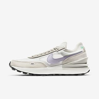 Nike Waffle One Chaussure pour Femme
