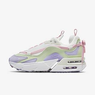 Nike Air Max Furyosa Женская обувь