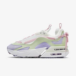 Nike Air Max Furyosa Damesschoen