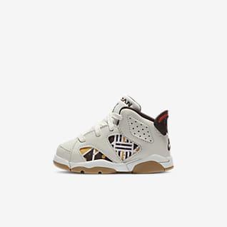 Jordan Max Aura Nike pour homme en coloris Noir 30 % de