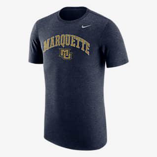 Nike College (Marquette) Men's T-Shirt