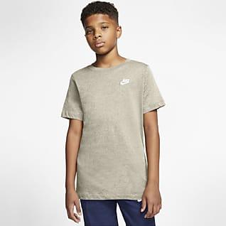 Nike Sportswear T-shirt - Ragazzi