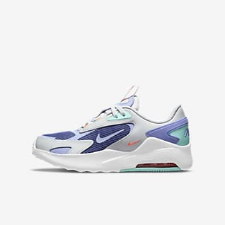 Nike Air Max Bolt Buty dla dużych dzieci
