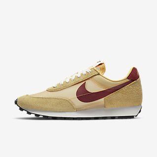 Nike DBreak SP Calzado para hombre