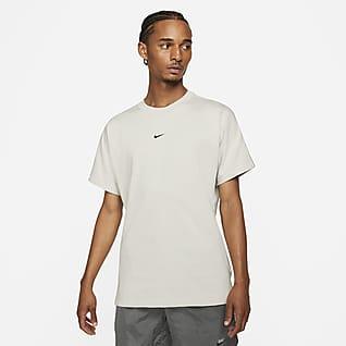 Nike Sportswear Style Essentials Kısa Kollu Erkek Tişörtü