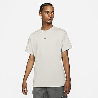 Nike Sportswear Style Essentials Tee-shirt à manches courtes pour Homme