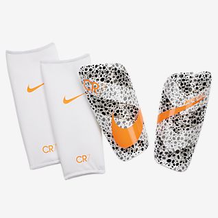 Nike Mercurial Lite CR7 Soccer Shin Guards