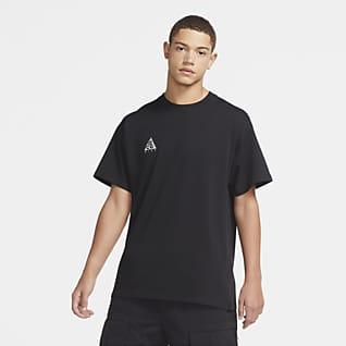 Nike ACG T-shirt z logo