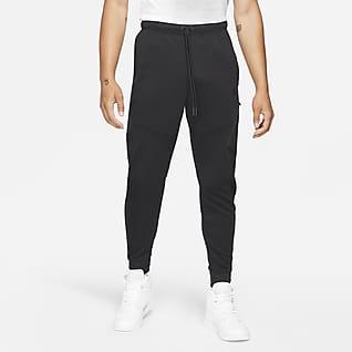Jordan Dri-FIT Air Pantaloni - Uomo